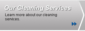Placement Potentiel Cleaning Services